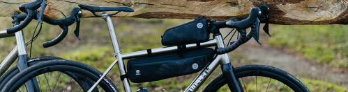 Bikepacking Banner 01 1