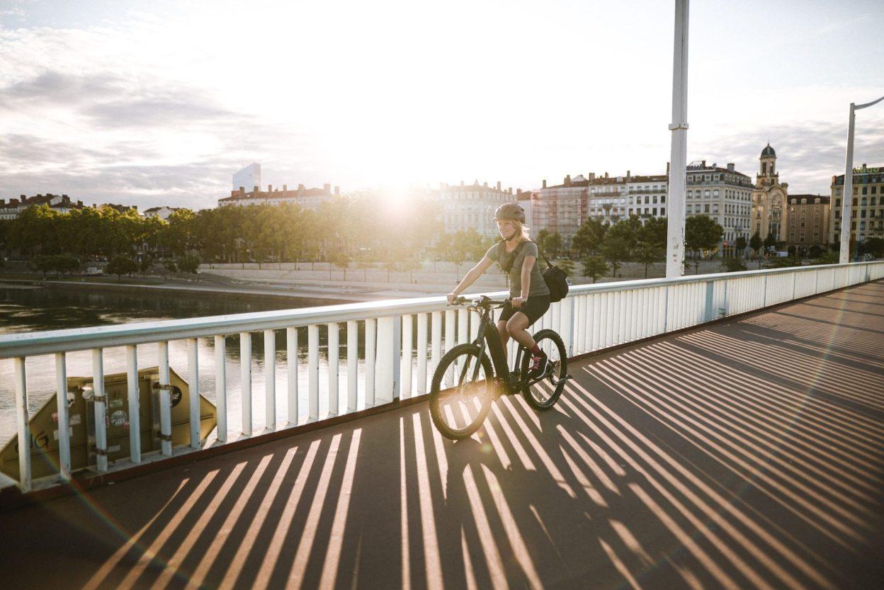 Vélo électrique : faut-il une assurance obligatoire en 2021 ?