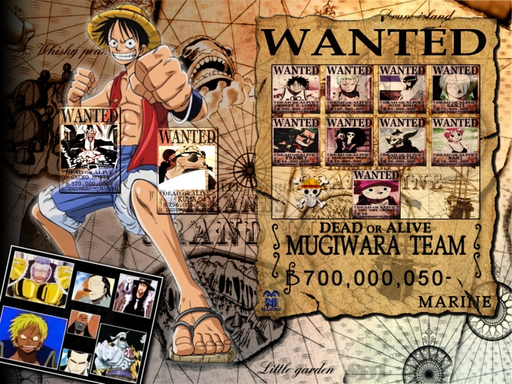 https://i1.wp.com/www.weesk.com/wallpaper/mangas/one-piece/one-piece-30/one-piece-30-720px.jpg