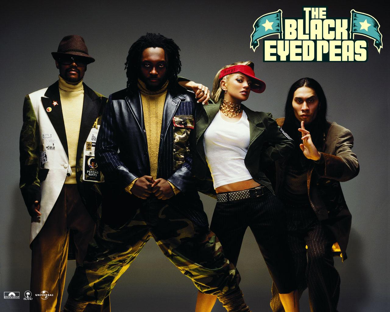 https://i1.wp.com/www.weesk.com/wallpaper/musique/black-eyed-peas/black-eyed-peas-black-eyed-peas-musique.jpg