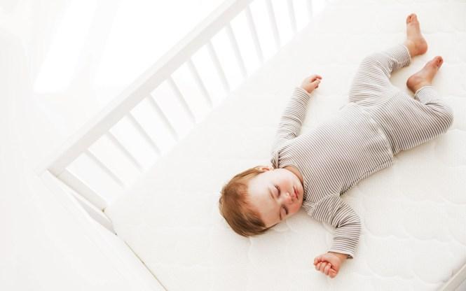 Newton Baby Crib Mattress