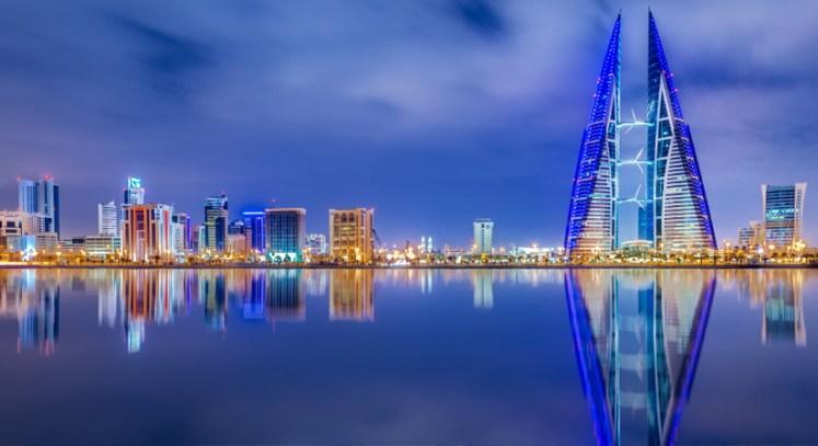 ماهي اصغر دولة عربية مساحة