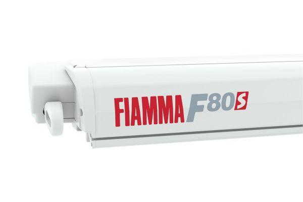 f80s_white