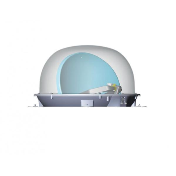 Maxview Auto VuDome Satellite - 4