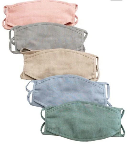 Phina Masks