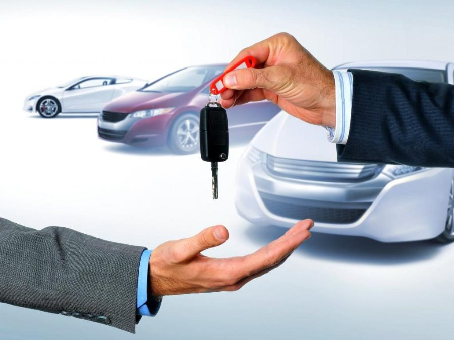 How to Find the Online Car Loans?