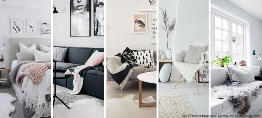 decoração-escandinava-2