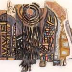 Art africain BR2