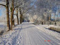 Jonkersweg