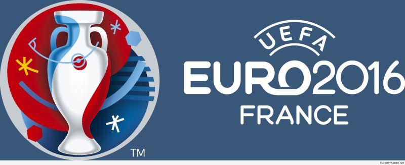 logo_euro_2016