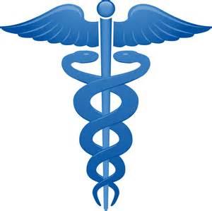 toelatingsexamen geneeskunde