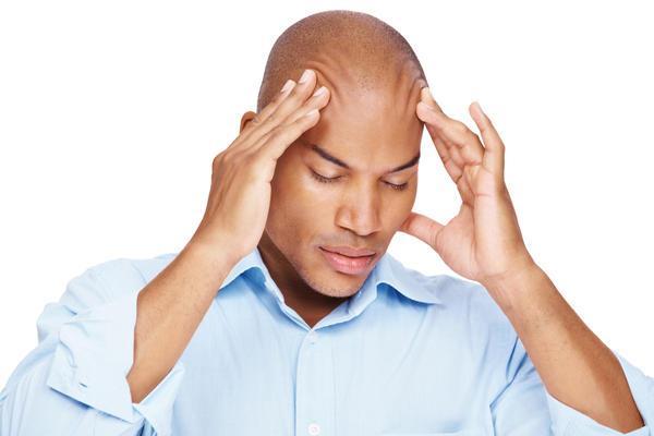 5 tips bij hoofdpijn