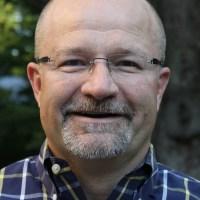 Kevin Freiert