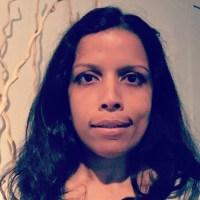 Deepti Roy