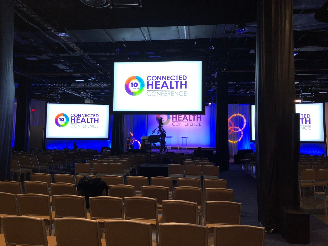 WEGO Health Awards - WEGO Health