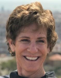 Jan Perez