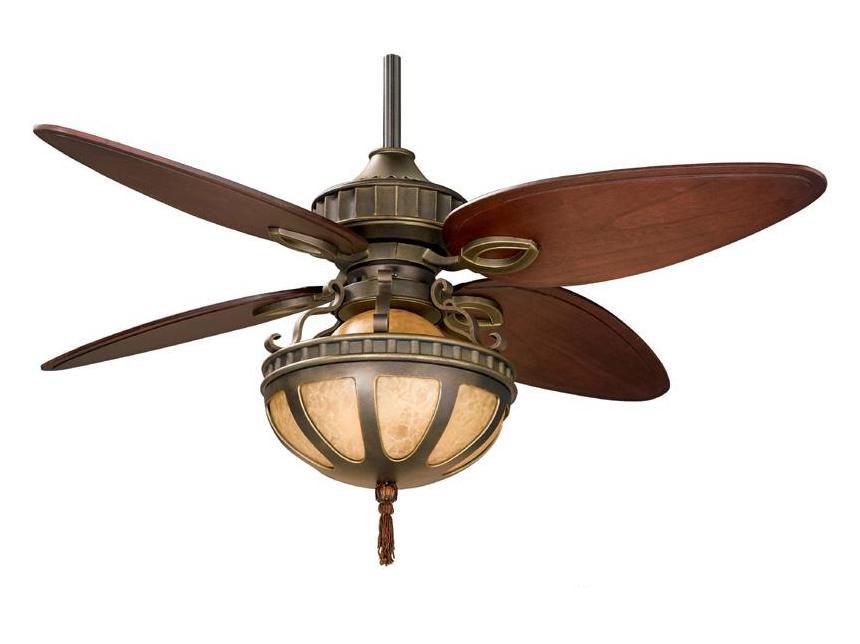 Ceiling Fan Light Kit