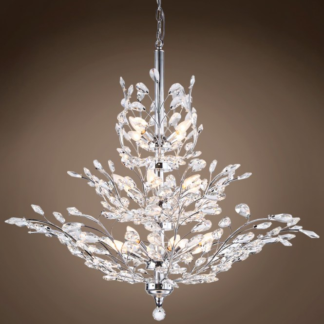 Home Ceiling Lights Chandeliers