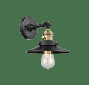 lighting fixtures chandeliers home decor