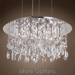 Jm Arctic Design 9 Light 26