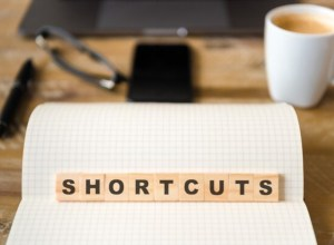 Check Out How To Use These 21 Shortcuts On Your Mobile Phone