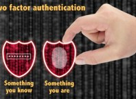 If You Dont Know How To Set Up Two Factor Authentication(2FA) On Your Online Accounts ,This Is For You