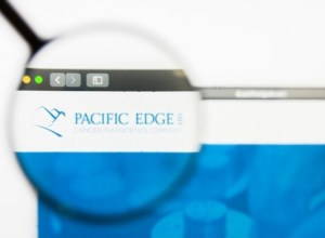Edge's new URL copy and paste feature, How To Disable It
