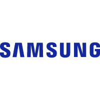 Samsung Galaxy S10 (Unlocked) for 141008.15 Rs 101795.65 Rs at Samsung