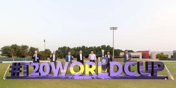 BCCI reveals venues for T20 World Cup 2021, matter to be reviewed