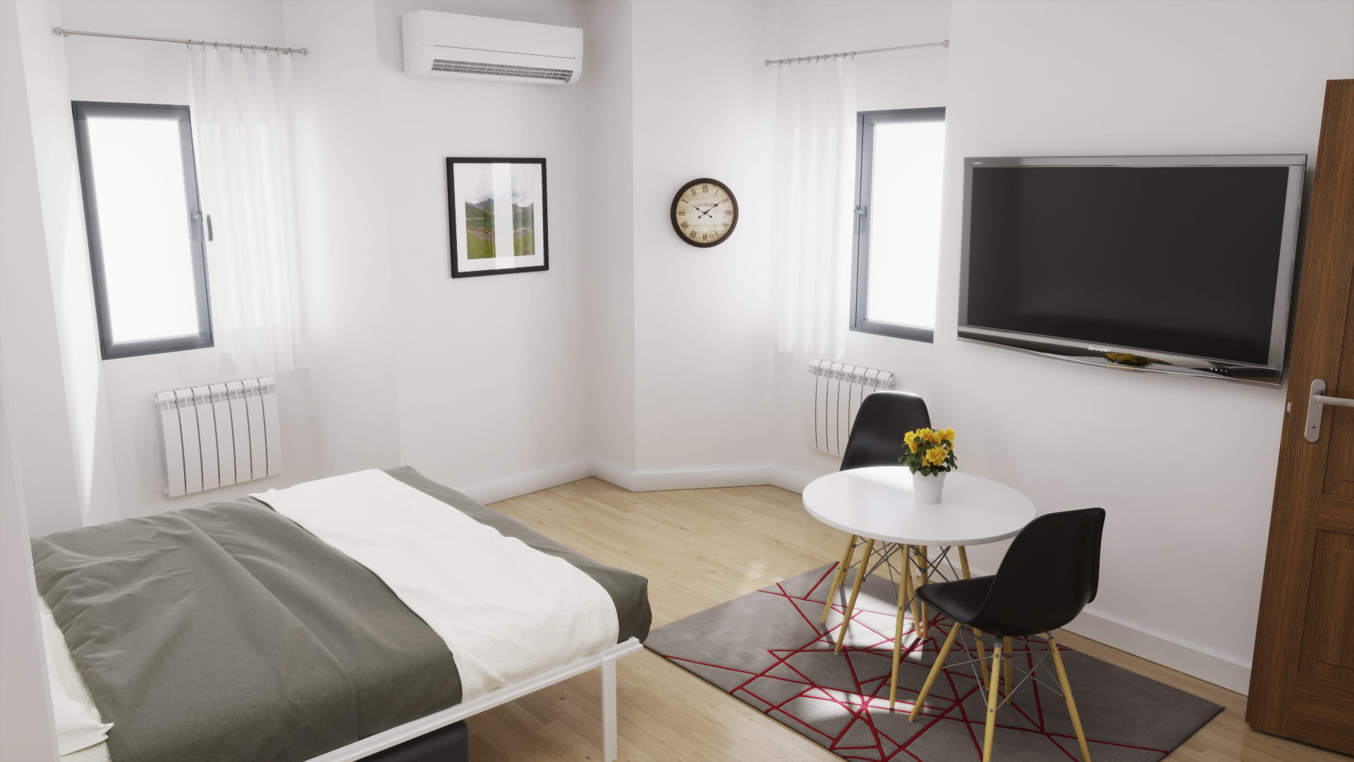 Appartamento 1 vista 2 DEF min