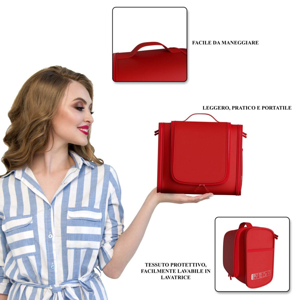 Rendering Prodotti E-commerce | Rendering catalogo prodotti