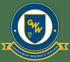 www.wegrzcewielkie.pl