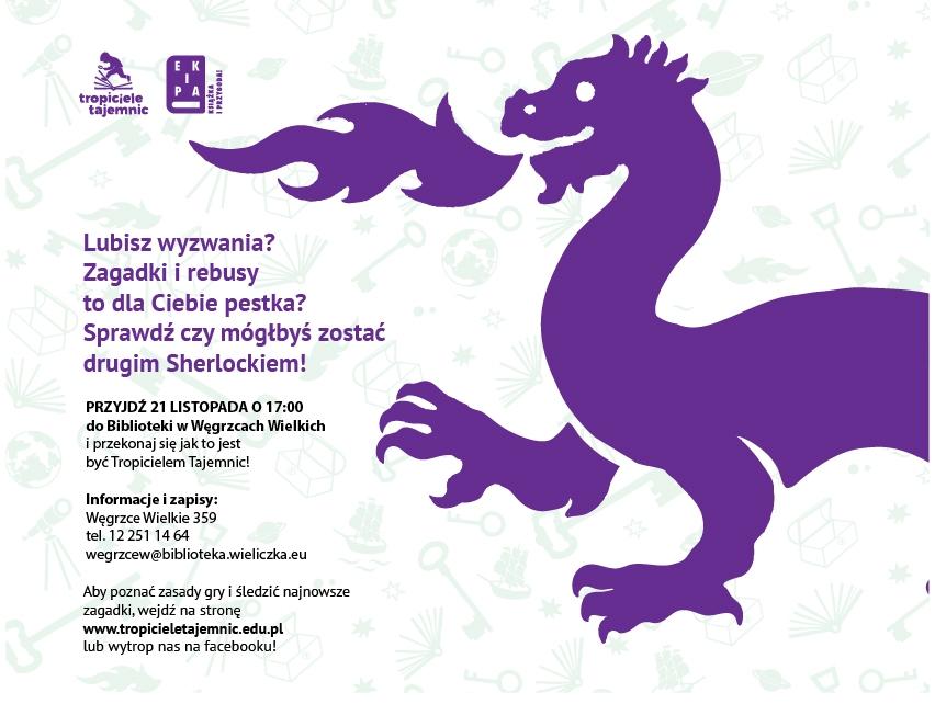 plakat-rozgrywki-08
