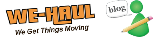 Blog- We Haul Movers Montreal