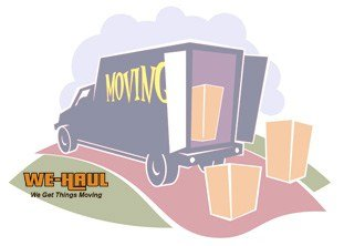 Moving-Services-Montreal