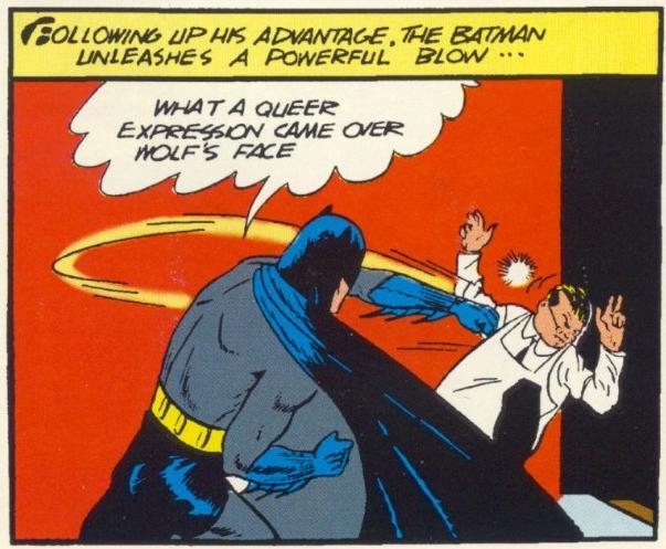 Batman 2-2 -8 recut