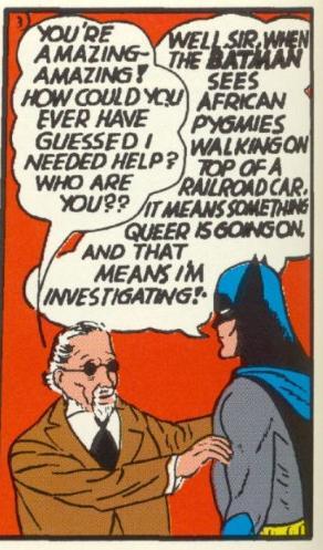 Batman 2-4 -3 recut again again (1)