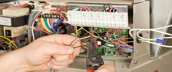 heat pump repair Edgewater (stateshort0 21037
