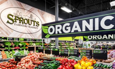 Sprouts to hire 150 workers for new West Hollywood store
