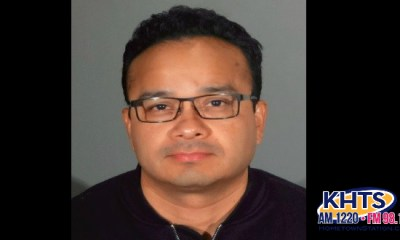 Santa Clarita Rideshare Driver Charged With Raping Seven Women Returns To Court