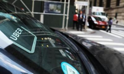 3 Women Allegedly Sexually Assaulted by Fake Drivers Suing Uber