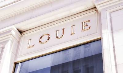 OPEN CALL: Bottega Louie West Hollywood