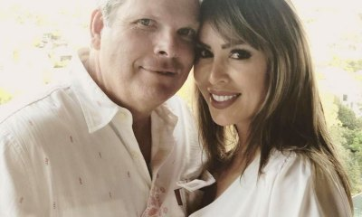 'Real Housewives of Orange County' Star Kelly Dodd Jokes About Marrying Her Doctor Boyfriend for the Plastic Surgery Benefits