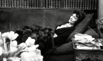 Nine Things you probably Never Knew About Coco Chanel
