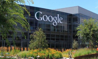 Google to Invest $2 Billion in Wind and Solar Energy