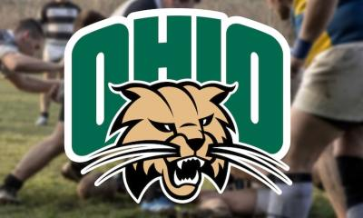 Ohio University Rugby Busted for Hazing, Get Naked and Rub Genitals On Car!