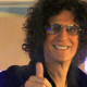 Howard Stern (source: Bill Norton/cc)