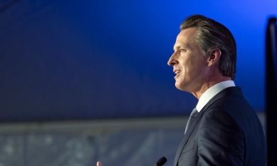 Governor Newsom Outlines State Efforts to Fight Wildfires, Protect Vulnerable Californians and Ensure That Going Forward, All Californians Have Safe, Affordable, Reliable and Clean Power