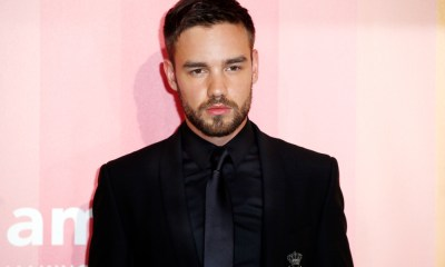 "PHOTOS: Liam Payne says he was drunk when these ""raunchy"" pics were taken"