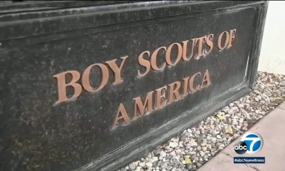 More lawsuits against Boy Scouts expected in 2020 as new CA law extends statute of limitations